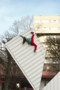 Origami-©Laurent-Philippe3