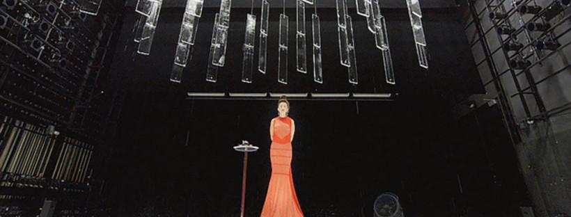 Und-la-naissance-de-Natalie-Dessay-au-theatre_article_popin